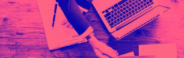 Módulo SAP HCM: así gestiona los procesos de recursos humanos