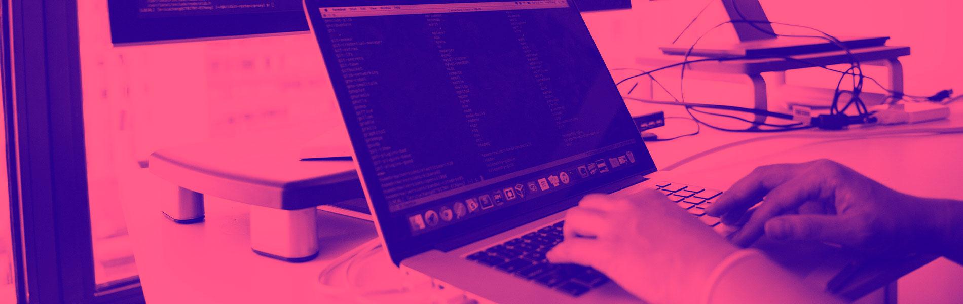 Patrones de diseño Java