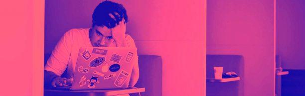 ¿Qué debe saber un programador web?