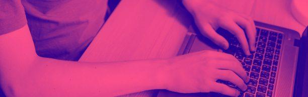 ¿Cómo hacer un slider en HTML5 y CSS3 responsive?
