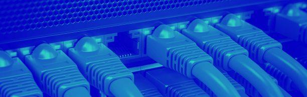 ¿En qué consiste la administración de sistemas informáticos en red?