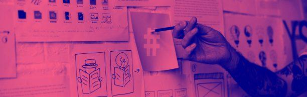 Día del hashtag: ¿Qué se celebra y cuándo?