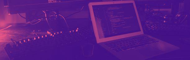 OCP Java 8 Certification: todo lo que debes saber