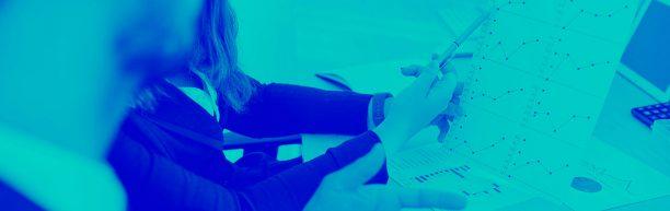 Gestión de inversiones SAP: ¿qué debo saber?