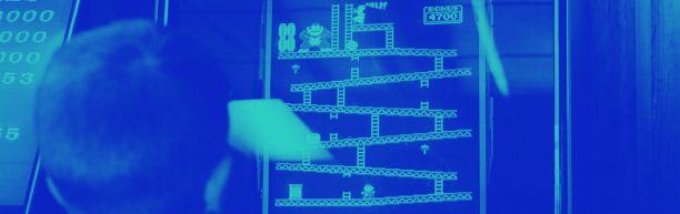 10 videojuegos basados en películas clásicas