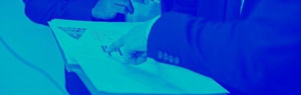 SAP Business One Recursos Humanos