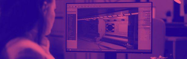 Asignaturas Diseño y Desarrollo de Videojuegos: ¿qué estudiarás?