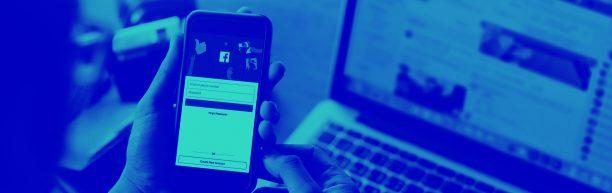 ¿Cómo vender un producto en redes sociales?