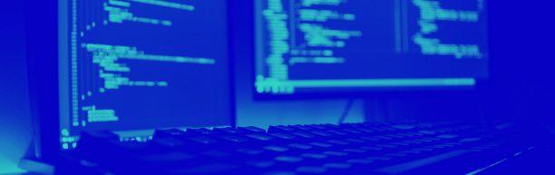 Curso de programación en Android Studio: ¿qué puede ofrecer?