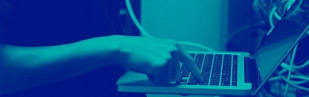 ¿Qué es la certificación CCNA Routing and Switching de Cisco?